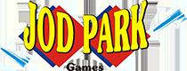 Jod Park Games